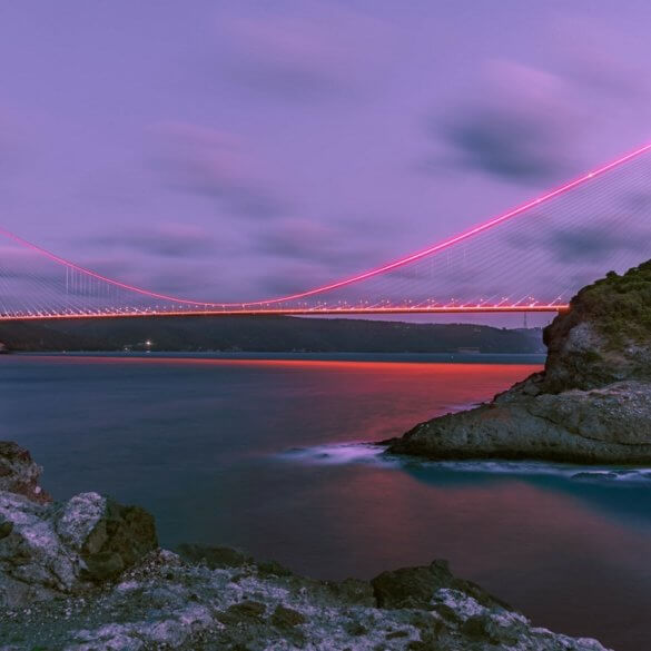 Istanbul i krstarenje Turskom i Grčkim otocima