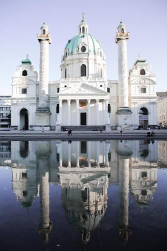 Dječji Beč advent 2020.