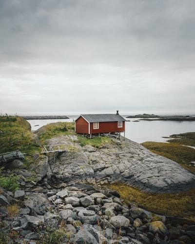 najnovije mjesto za upoznavanja u Norveškoj besplatna web stranica za djevojke