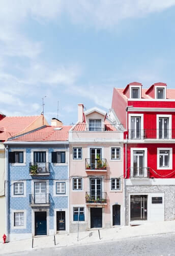 Mala Portugalska tura
