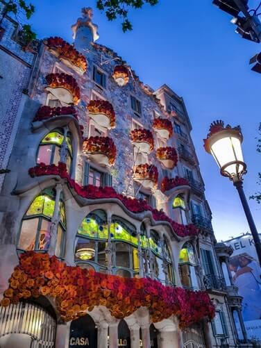 Španjolska