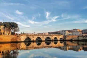 San Marino advent 2020.